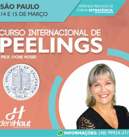 peelings-sp-maio