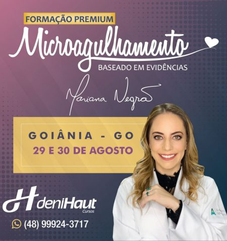 GOIANIA-FEED–NOVA-DATA